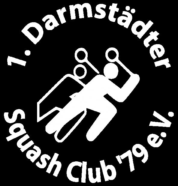 1. Darmstadt SC 79 eV - logo