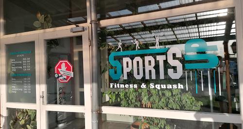 Sports Up Aktiv GmbH